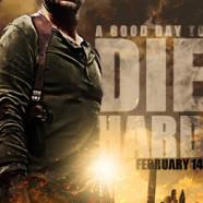 Крепкий орешек: Хороший день, чтобы умереть (A Good Day to Die Hard)