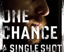 Единственный выстрел (A Single Shot)
