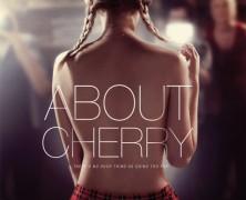 Черри (About Cherry)