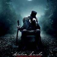 Авраам Линкольн: Охотник на вампиров (Abraham Lincoln: Vampire Hunter)
