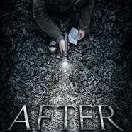 После (After)