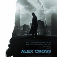 Я, Алекс Кросс (Alex Cross)
