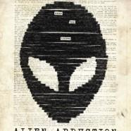 Инопланетное похищение (Alien Abduction)