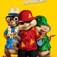 Элвин и бурундуки 3D (Alvin and the Chipmunks: Chipwrecked)