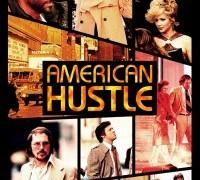 Афера по-американски (American Hustle)