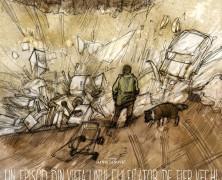 Эпизод из жизни сборщика железа (An Episode in the Life of an Iron Picker)