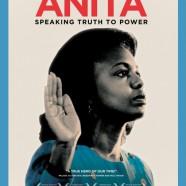 Анита (Anita)