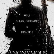 Аноним (Anonymous)