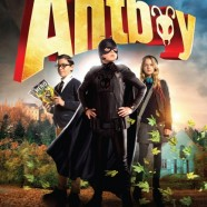 Мальчик-муравей (Antboy)