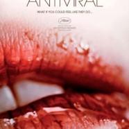 Антивирус (Antiviral)