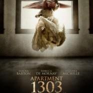Апартаменты 1303 (Apartment 1303 3D)