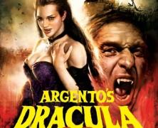 Дракула 3D (Argento's Dracula 3D)