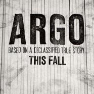 Арго (Argo)