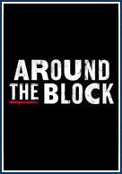 постер Жизненный опыт,Around the Block