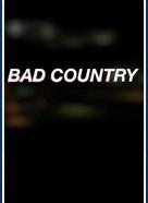 Перекрестный огонь (Bad Country)