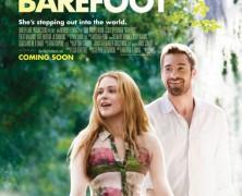 Босиком (Barefoot)