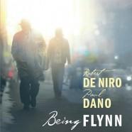 Быть Флинном (Being Flynn)