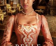 Белль (Belle)