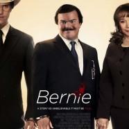 Берни (Bernie)