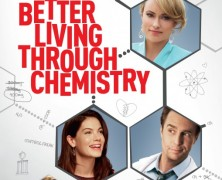 Химия и жизнь (Better Living Through Chemistry)