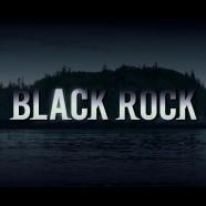 Остров смерти (Black Rock)
