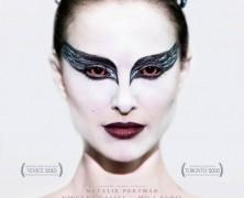 Черный лебедь (Black Swan)