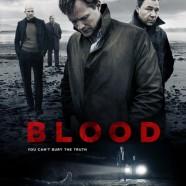 Кровь (Blood)