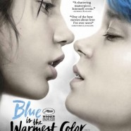 Жизнь Адель (Blue is the Warmest Color)