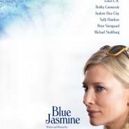 Жасмин (Blue Jasmine)