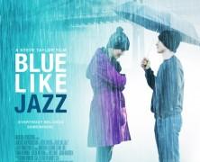 Грустный как джаз (Blue Like Jazz)