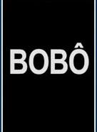 Bobo (Bobo)