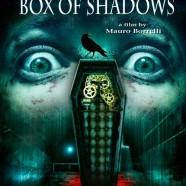 Коробка Теней (Box of Shadows)