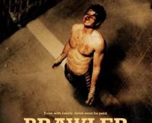 Бойцы (Brawler)