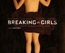 Расставаясь с девушками (Breaking the Girls)