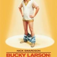 Рожденный быть звездой (Bucky Larson: Born to Be a Star)