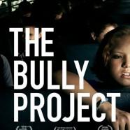 Проект «Задира» (Bully)