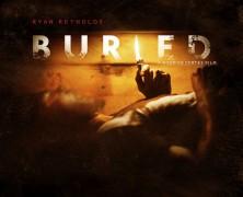 Погребенный заживо (Buried)
