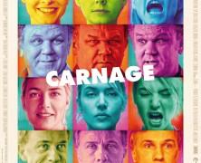 Резня (Carnage)