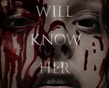 Телекинез (Carrie (2013))