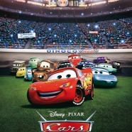 Тачки 2 (Cars 2)