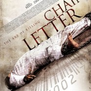 Письмо счастья (Chain Letter)