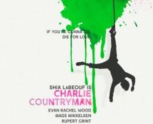 Опасная иллюзия (Charlie Countryman)