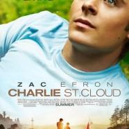 Двойная жизнь Чарли Сан-Клауда (Charlie St. Cloud)