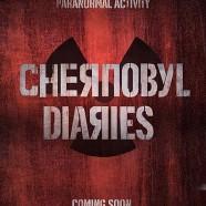 Запретная зона/Припять (Chernobyl Diaries)