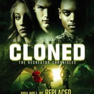 Создающий заново (Cloned: The Recreator Chronicles)