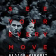 Замкнутая цепь (Closed Circuit)