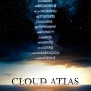 Облачный атлас (Cloud Atlas)