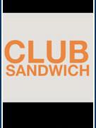 Club Sandwich (Club Sandwich)