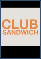 постер Club Sandwich,Club Sandwich