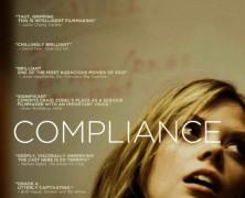 Эксперимент «Повиновение» (Compliance)